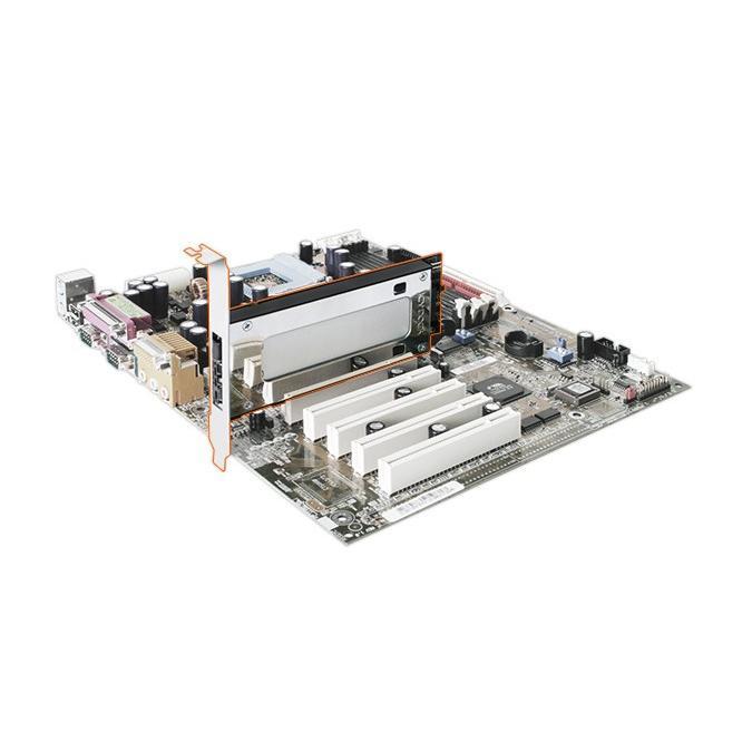 MB840M2P-B ToughArmor M.2 NVMe SSD リムーバブルケース PCIe 3.0 x4 32Gbps m.2 SSD を PCI eスロット に|seijinshoji|11