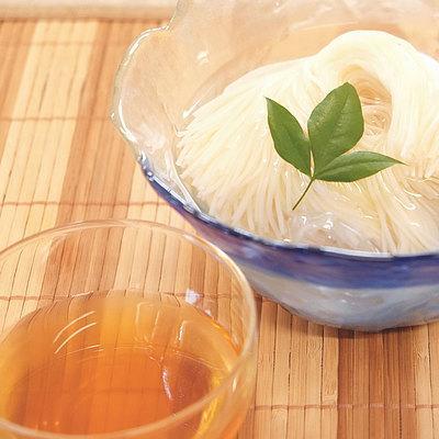 当店限定販売 湯浅醤油 新作アイテム毎日更新 柚子梅つゆ 200ml