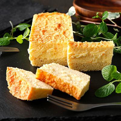 成城石井自家製 公式通販 6種ナチュラルチーズの濃厚フォルマッジ まとめ買い特価 1本