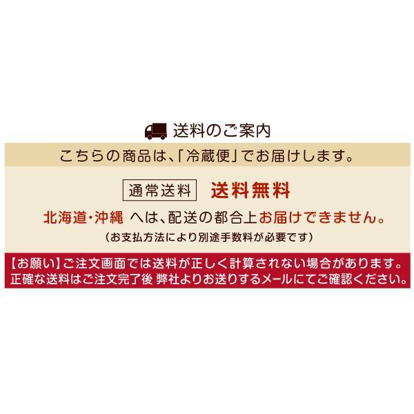 トウモロコシ 青森産 ゴールドラッシュ 10本 冷蔵便 甘い 生でも食べられる スイートコーン 野菜 国華園 seikaokoku 09