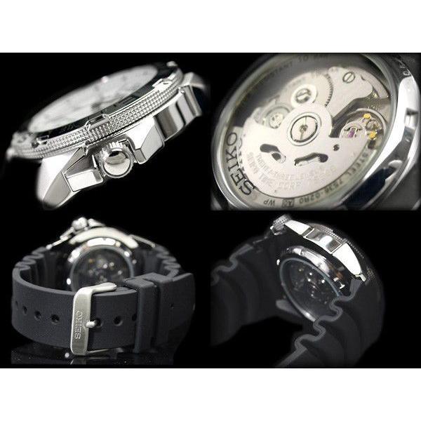 セイコー 腕時計 SEIKO セイコー 逆輸入 SNZE81J2 セイコー5 スポーツ SEIKO5 自動巻き メンズ セイコー SEIKO 日本製 seiko3s 03