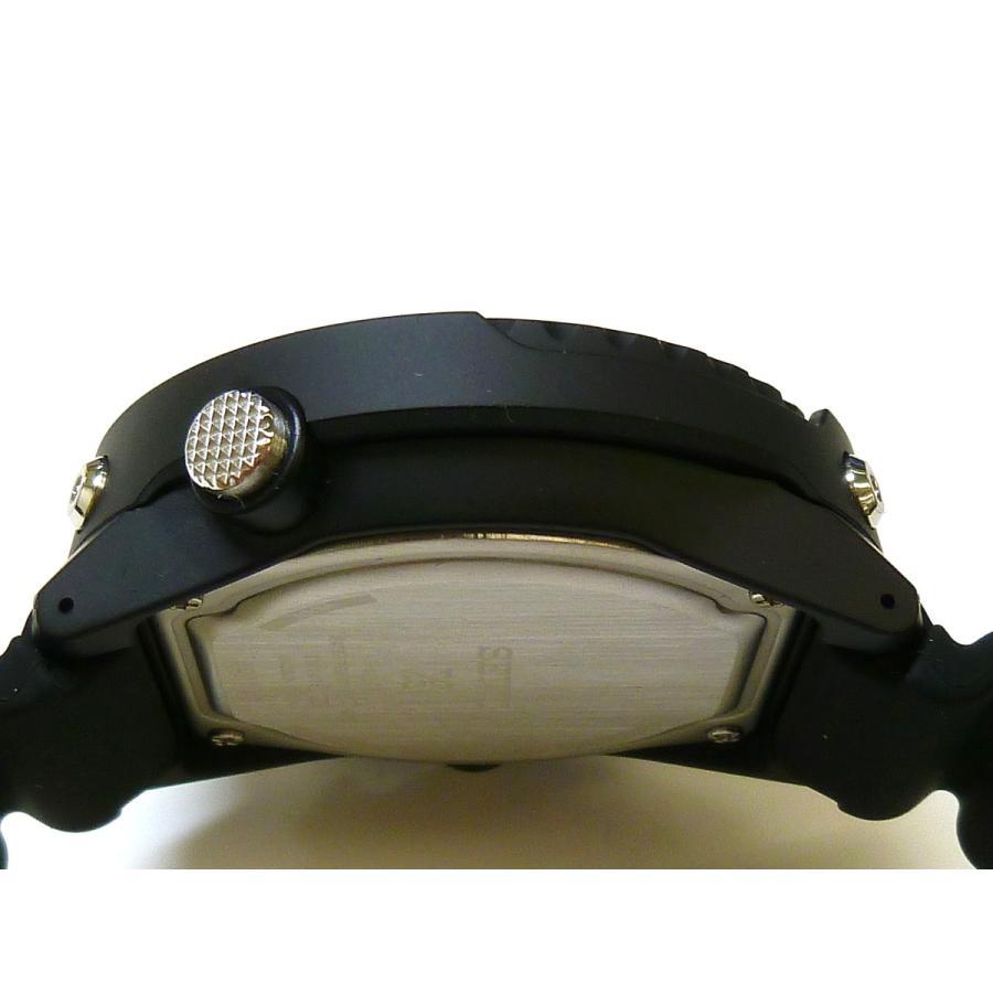 ☆新品正規品☆『SEIKO PROSPEX FIELDMASTER』セイコー プロスペックス LOWERCASE プロデュースモデル ソーラー腕時計 SBEP023【送料無料】|seikodo-watch|04