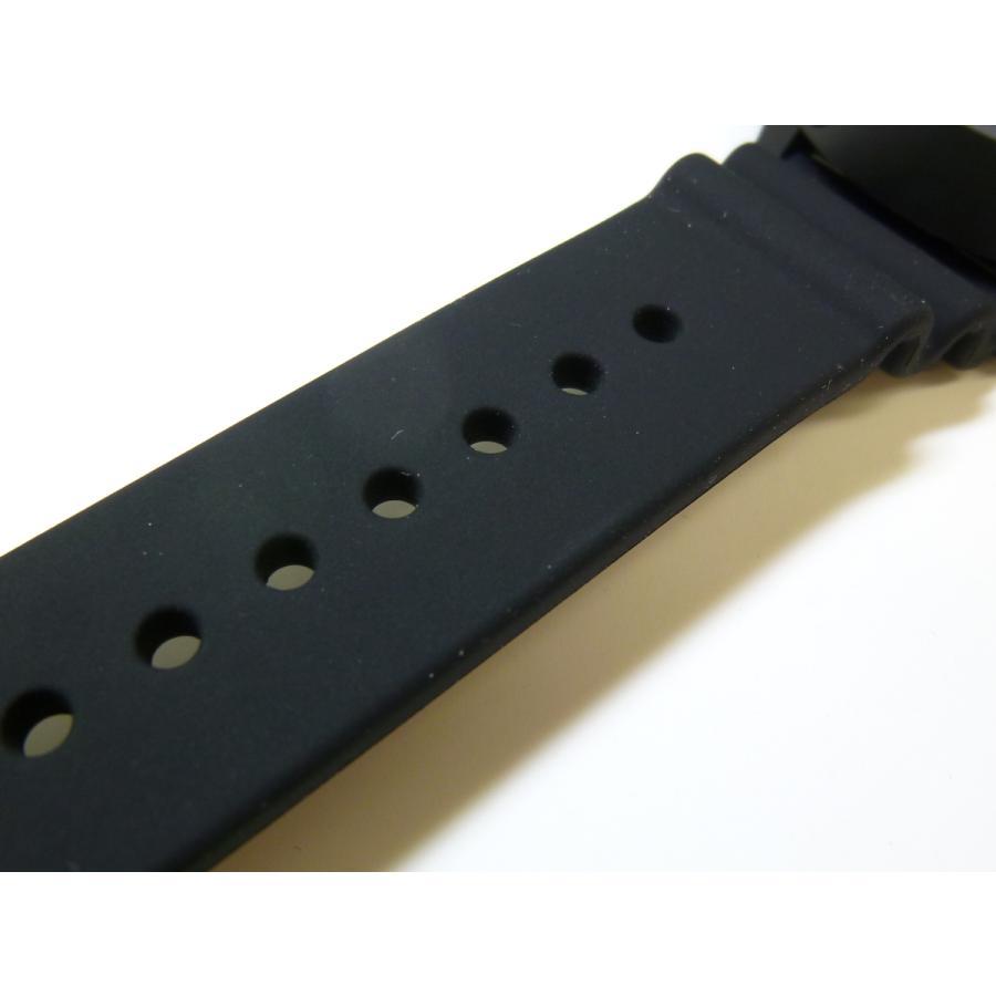 ☆新品正規品☆『SEIKO PROSPEX FIELDMASTER』セイコー プロスペックス LOWERCASE プロデュースモデル ソーラー腕時計 SBEP023【送料無料】|seikodo-watch|07