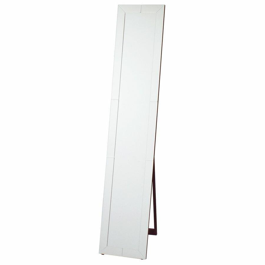 おしゃれ 鏡 ミラー 壁掛けミラー ウォールミラー 全身 全身 姿見 北欧 玄関 洗面 トイレ 美しい シルエット S-グレイス 風水