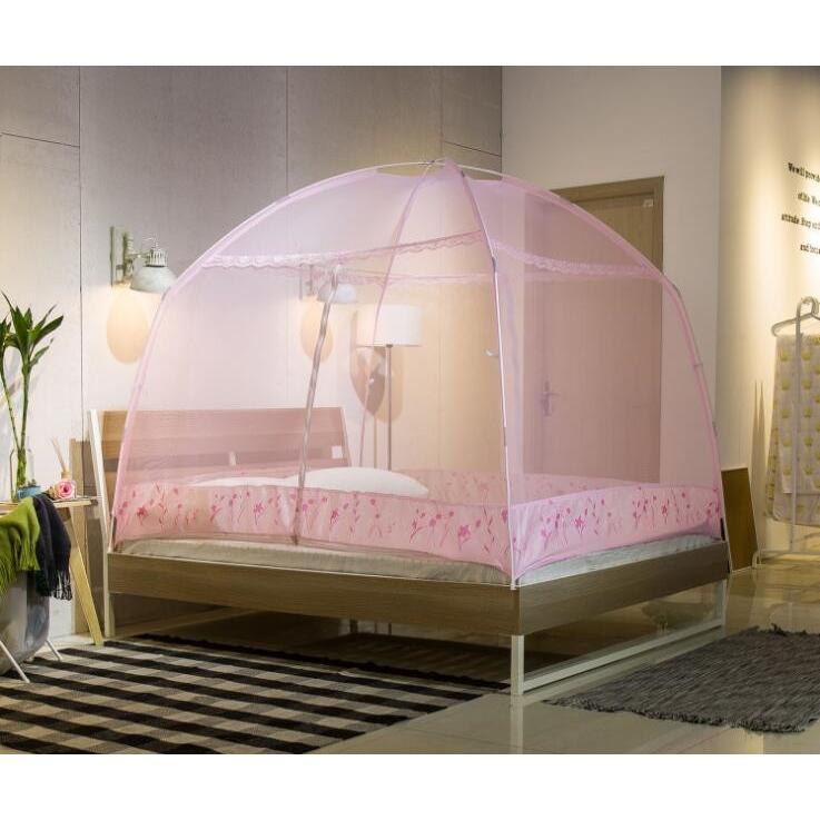蚊帳 蚊帳 蚊帳 かや カーテン お姫様系 天使の世界へ 欧風|シングル|ダブル|クィーンサイズあり ky245 a4a