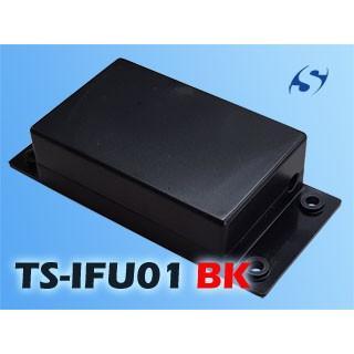 JEM-A制御アダプタ TS-IFU01 BK seiwa-securitysys 02