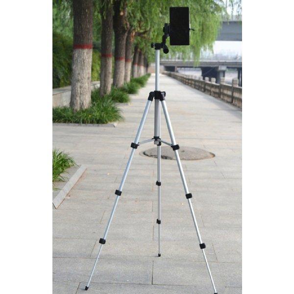 三脚 スマホ カメラ お勧め 一眼レフ 軽い ビデオカメラ iphone アイフォン 自撮り seki 11
