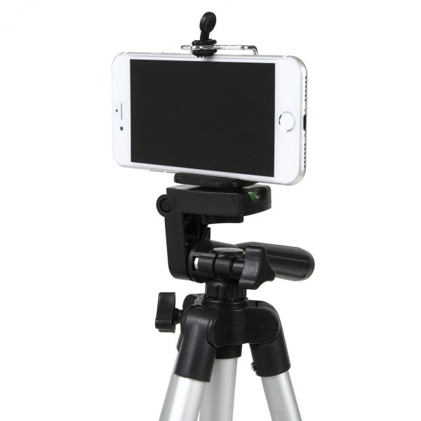 三脚 スマホ カメラ お勧め 一眼レフ 軽い ビデオカメラ iphone アイフォン 自撮り seki 13