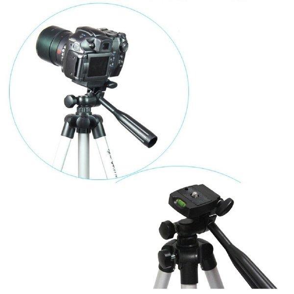 三脚 スマホ カメラ お勧め 一眼レフ 軽い ビデオカメラ iphone アイフォン 自撮り seki 15