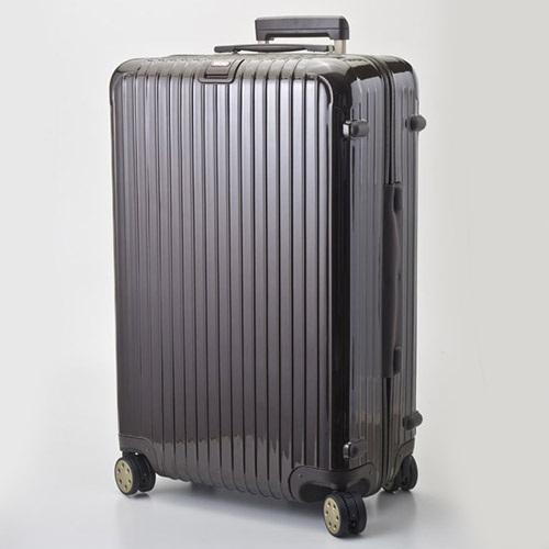 リモワ RIMOWA スーツケース サルサ デラックス 78L 830.70.52.4