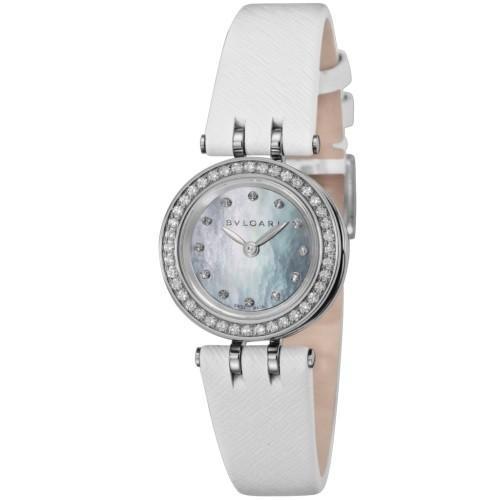 【即納&大特価】 BVLGARI BZ23BSDL/12 ブルガリ 腕時計 腕時計 B-zero1 レディース B-zero1 BZ23BSDL/12, 黒田庄町:00281e7d --- airmodconsu.dominiotemporario.com