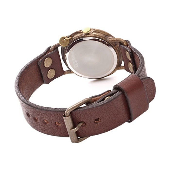 ペアウォッチ JHA カップル 人気 セット 腕時計 セイコー製クォーツムーブメント 手作り ハンドメイド THE LOVE four|select-alei|03