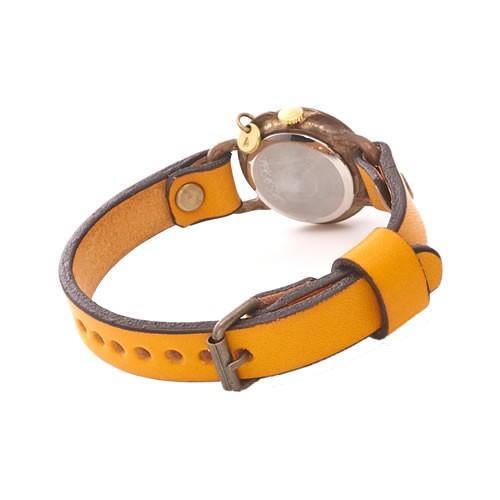 ペアウォッチ JHA カップル 人気 セット 腕時計 セイコー製クォーツムーブメント 手作り ハンドメイド THE LOVE four|select-alei|05