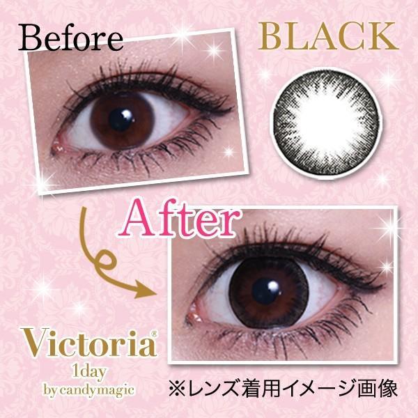 キャンディーマジック・ヴィクトリア ワンデー1箱10枚入り|select-eyes|02