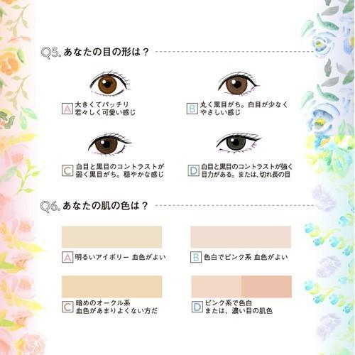Parsonal by VenusEyes/パーソナル バイ ヴィーナスアイズ 度あり・度なし 1箱10枚入り 全12色 1Dayカラコン|select-eyes|08