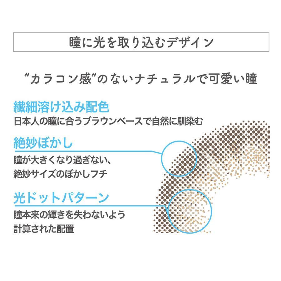 EYEDDiCT/アイディクト 度あり・度なし 2箱set/1箱10枚入り 全12色 1Dayカラコン|select-eyes|11