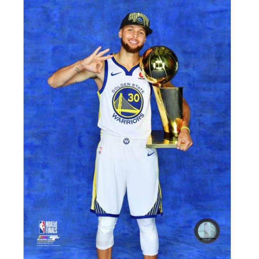 ステファン・カリー ステフィン・カリー ウォリアーズ NBA フォト  Photo File selection-basketball
