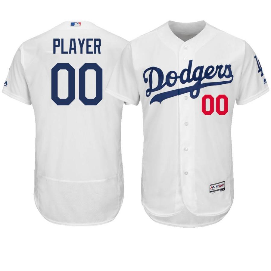 素敵な ご予約 お取り寄せ ホーム ご予約 選手着用 MLB ドジャース ユニフォーム/ジャージ 選手着用 オーセンティック ホーム, オオイソマチ:80b9f833 --- airmodconsu.dominiotemporario.com