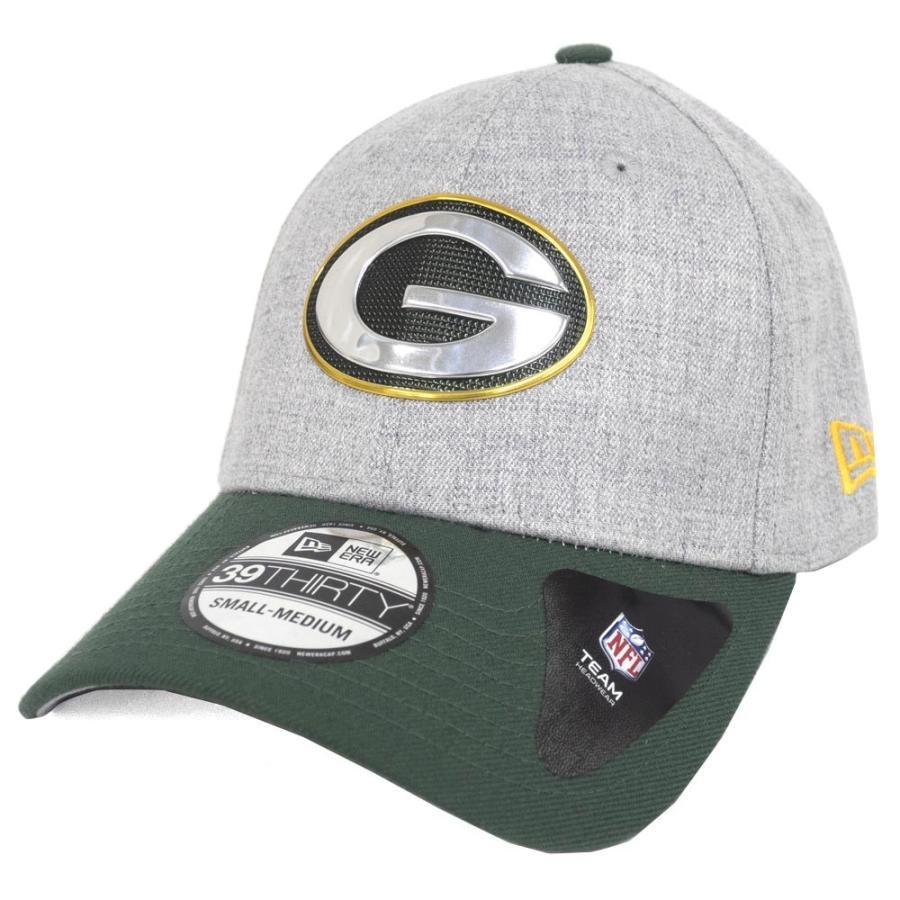 NFL 2トーン Era ニューエラ/New 帽子 キャップ クローム