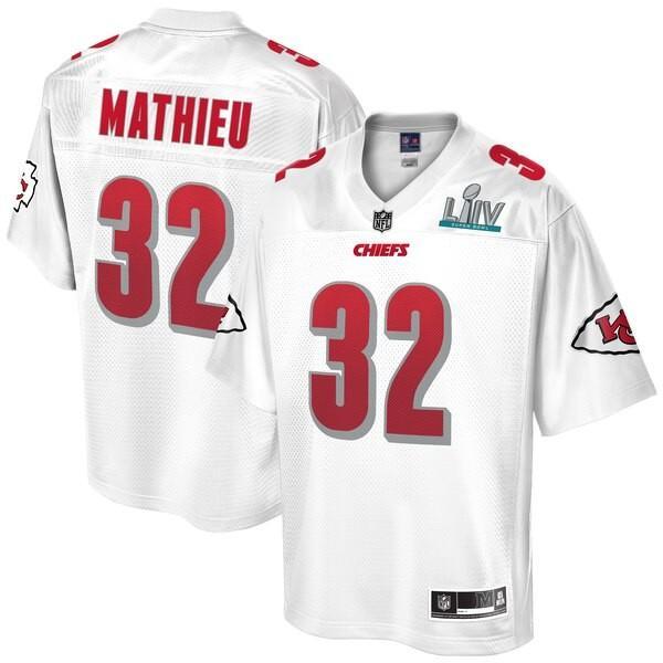 【返品送料無料】 NFL タイラン・マシュー ホワイト チーフス ユニフォーム/ジャージ 第54回 スーパーボウル NFL 優勝記念 優勝記念 ホワイト, ナガイの海苔:d36314f1 --- persianlanguageservices.com