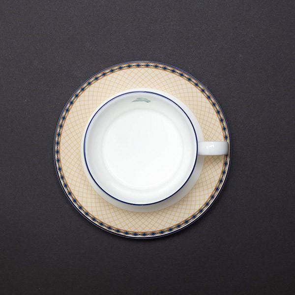 ウェッジウッド フルーツシンフォニー ティーカップ&ソーサー(デルフィ)|selectors|04