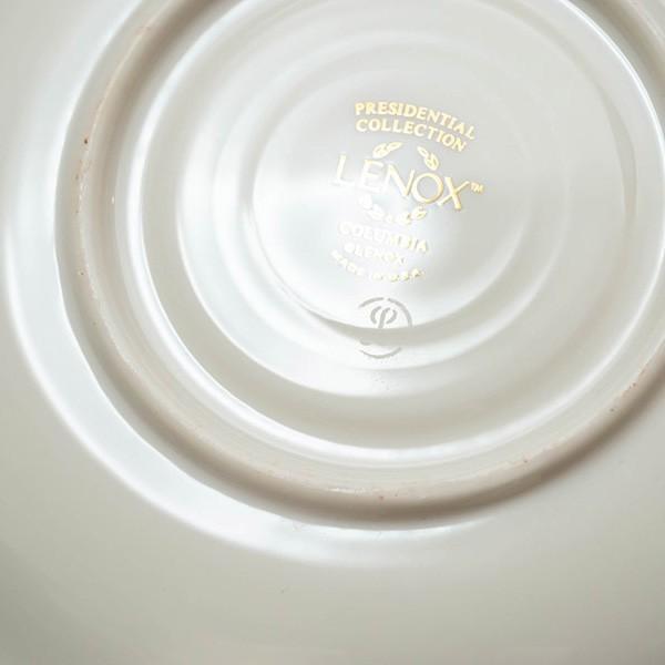 レノックス コロンビア カップ&ソーサー|selectors|06