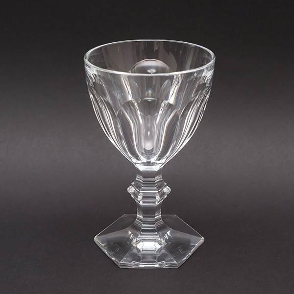 バカラ アルクール ワイングラス(Lサイズ) selectors 02
