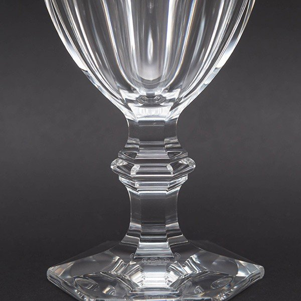 バカラ アルクール ワイングラス(Lサイズ) selectors 05