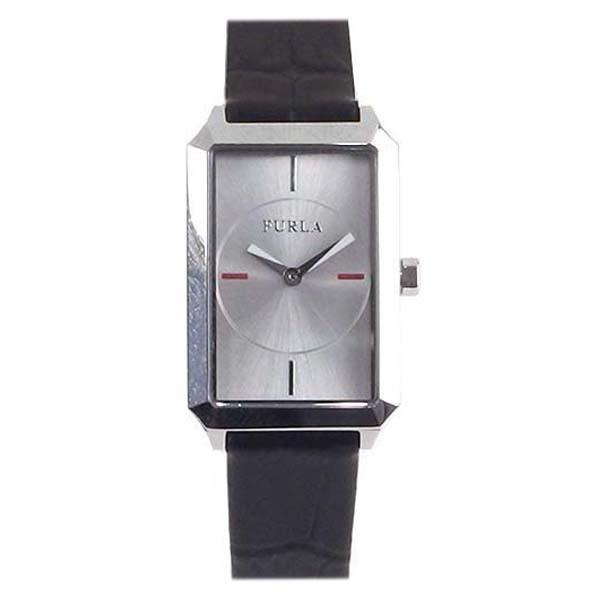 格安販売の フルラ 腕時計 FURLA W482 W482 DIANA 腕時計 時計 BK 時計/WT 866573, トミグスクシ:d330fcf4 --- airmodconsu.dominiotemporario.com