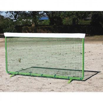 高価値セリー テニス練習用ネット B-772, カサオカシ e5c0f3ef