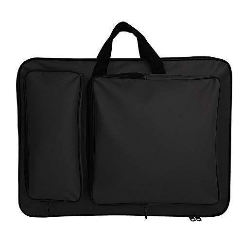 子供 スケッチバッグ 防水 画材バッグ リュック型 手提げ袋 2Way モデル着用 注目アイテム A3 四つ切り パネル 収納ケース 小学生 美術バッグ 画板 ラッピング無料 中学生
