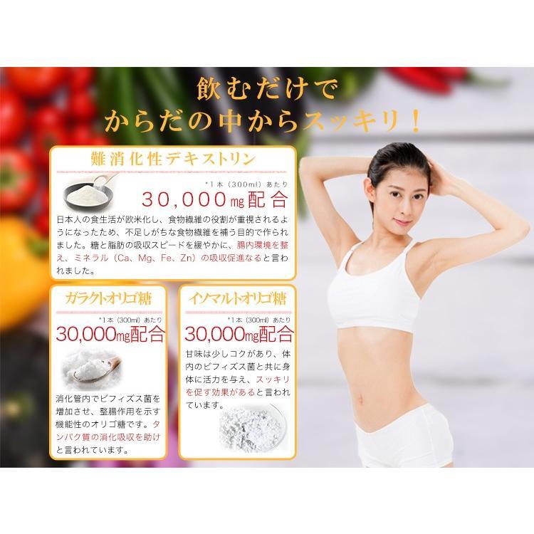 多加米酵素 300ml ファスティング 酵素 ドリンク ダイエット プチ断食  ENZYME 日本製 無農薬 seles-eshop 08
