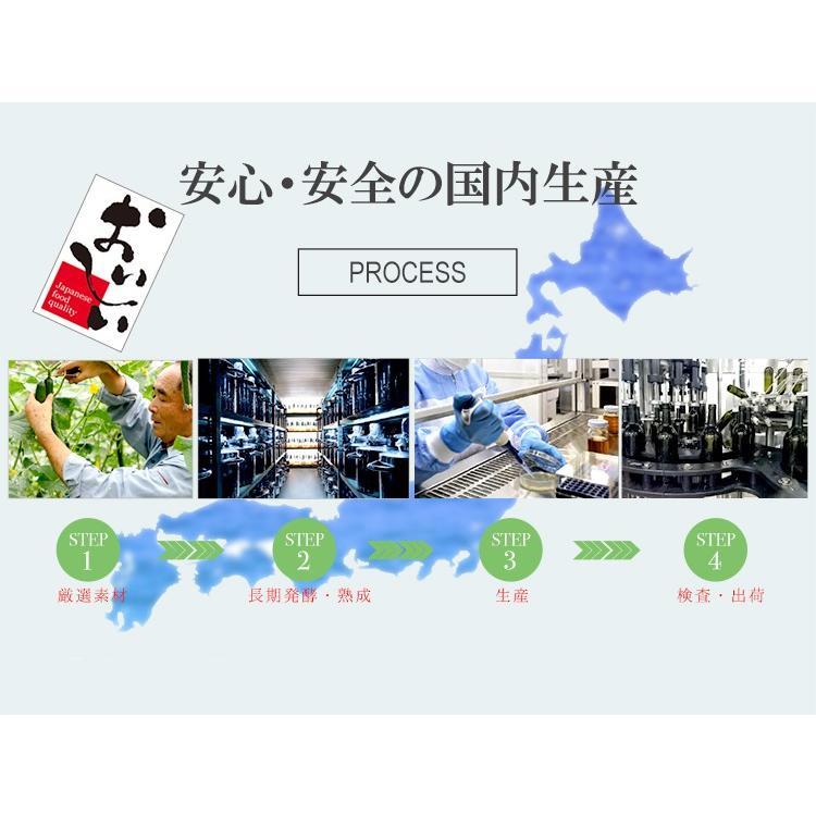 多加米酵素 300ml ファスティング 酵素 ドリンク ダイエット プチ断食  ENZYME 日本製 無農薬 seles-eshop 10