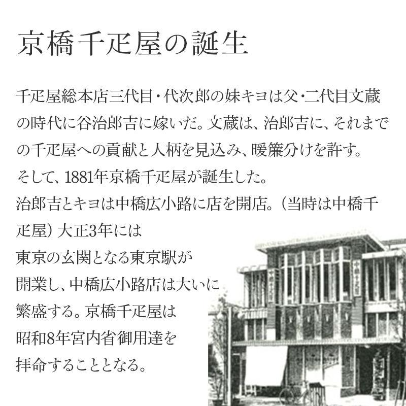 千疋屋 ギフト 果実ゼリー 京橋千疋屋 senbikiya 04