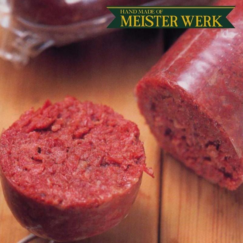 牛肉 肉 加工品 和牛 近江牛 かのこちまきコンビーフ 200g お中元 ギフト 2021 御中元|sennaritei