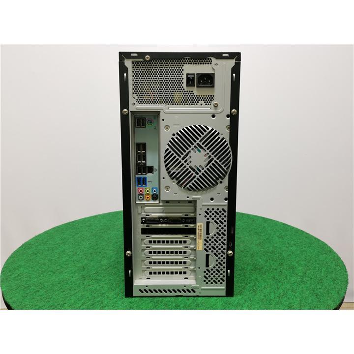 中古/自作ゲーミングデスクトップPC/Win10/新品SSD256GB+1TB/16GB/GTX560/2世代i7/新品無線KB&マウス Microsoft Office2019|senrakuen|04