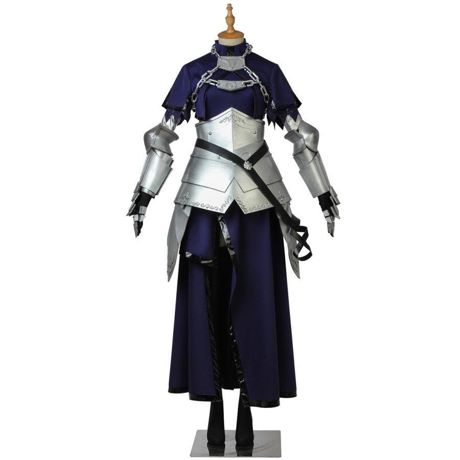Fate/Grand Order ジャンヌ・ダルク Ruler 風 Cosplay衣装 コスプレ衣装 cos ホビー コスプレ・仮装 コスチューム