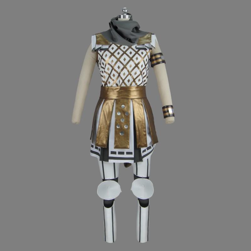 Fate/Apocrypha Fate/Grand Order ケイローン 風 Cosplay衣装 コスプレ衣装 cos ホビー コスプレ・仮装 コスチューム