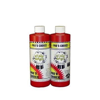 SMS 開店記念セール ステインマジック 480ML 2 2液性 化学繊維用 《SMSジャパン正規代理店》 情熱セール
