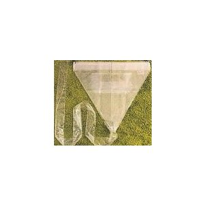エアコン洗浄シートSA-P04D天カセ・天吊り用(特大)ヨコ180×タテ80cm《エアコンカバーサービス正規代理店》
