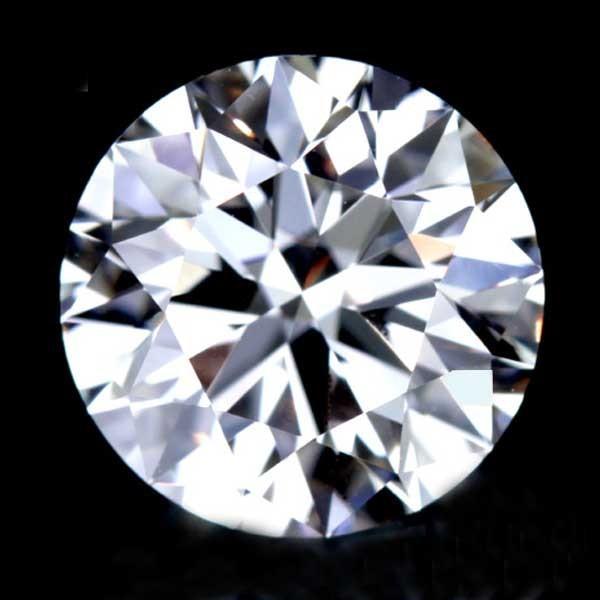 2019年最新海外 【天空のダイヤモンド】Heavenly Diamond/ Diamond/ 1.04ct D EX FL report EX (GIA diamond grading report and type2a report), ナラハマチ:48b28970 --- airmodconsu.dominiotemporario.com