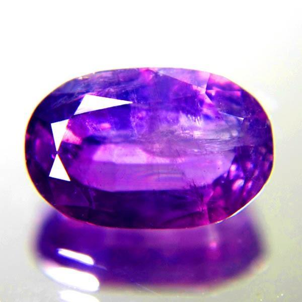 激安通販の 非常にバランスの良い大粒です。強いブルー・シルク。フーシャカシミールサファイア4.51ct, アスカムラ:a35f5c6f --- airmodconsu.dominiotemporario.com