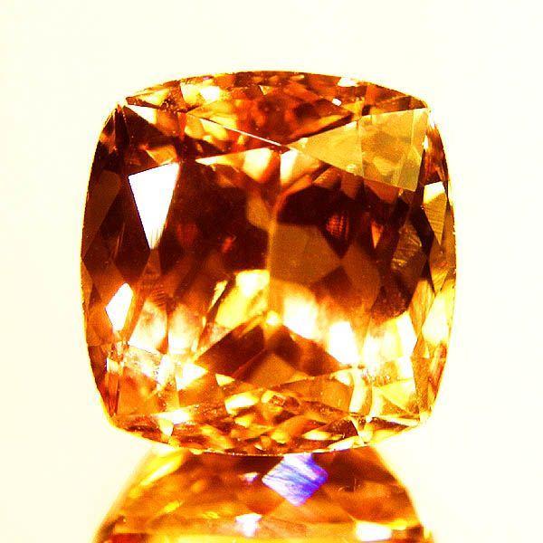 経典ブランド レア中のレア大粒ですね。美しいオレンジゴールド。パキスタン産インペリアルトパーズ9.00ct, アオガシマムラ:9ced783a --- help-center.online