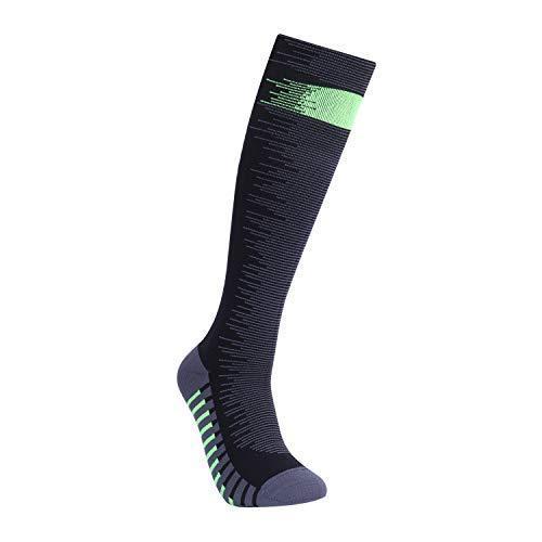 WATERFLY ウォーターフライ 防水ソックス 買い物 防水靴下 ハイソックス スキーソックス 保暖 スキ 通気 完全防水 登山 発売モデル