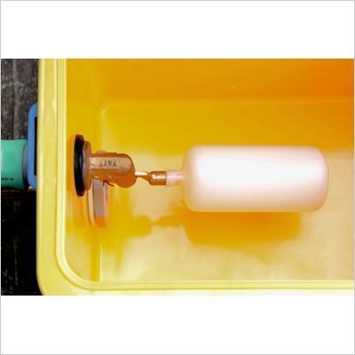 【水耕栽培キット】  ホームハイポニカ303 補水器セット おまけ付き 本格的に栽培したい方向け|sessuimura|08