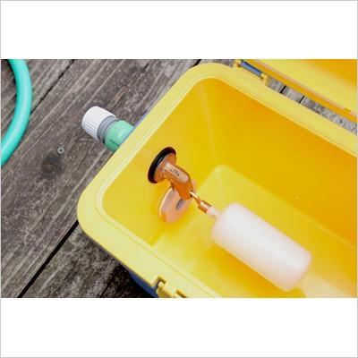 【水耕栽培キット】  ホームハイポニカ303 補水器セット おまけ付き 本格的に栽培したい方向け|sessuimura|10