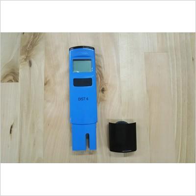 超簡単濃度測定機 「Dist4」標準液セット|sessuimura|03