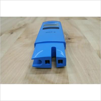 超簡単濃度測定機 「Dist4」標準液セット|sessuimura|04