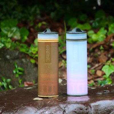 \特典!mont-bell携帯浄水器プレゼント/雨水タンク おしゃれ RainHarvest レインハーベスト 150リットル 雨水貯留タンク 防災グッズ トイレ 断水|sessuimura|10