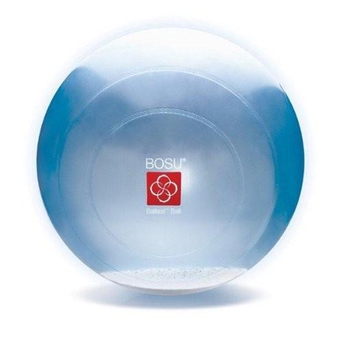 【税込】 Bosuバラストボール, WSMウエットスーツマーケット:38b6ebc9 --- airmodconsu.dominiotemporario.com